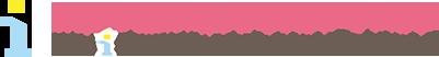 お肌の悩み専門 美容クリニック 監修:堺市北区のいずみ皮膚形成外科クリニック