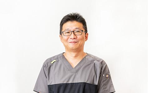 2形成外科の専門医