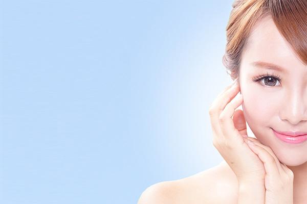 美容成分が豊富に含まれているプラセンタ